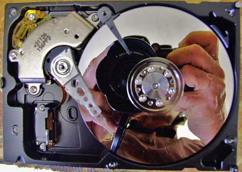 hard-drive-inside