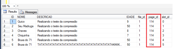 Compression3